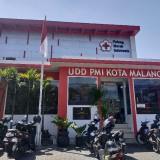 Gandeng Malang Night Paradise dan Museum Ganesya, Baru Dua Hari Pendonor Darah Capai 109 Orang