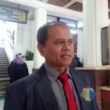 Dimerger, Besaran Anggaran OPD Kota Malang 2020 Alami Penyusutan