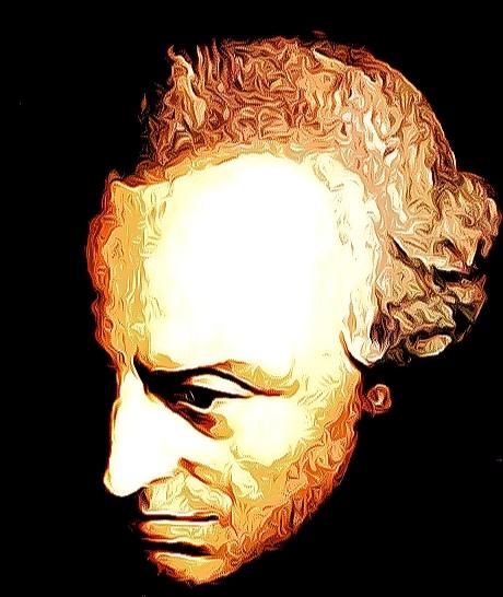 Melajang, Jalan Pedang Para Filsuf dan Pemikir Besar