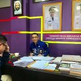 Miris, Lebih dari 500 Wajib Pajak Daerah di Kota Malang Ajukan Permohonan Keringanan