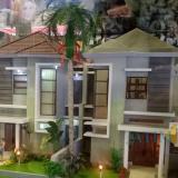 Alami Kerugian hingga Miliaran Rupiah, Manajemen Perumahan Tirtasani Royal Resort Polisikan Karyawannya