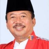 Tersangka Sudah Jadi Petinggi DPP PDIP, Akademisi: Kejaksaan Berani Ta?