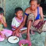 DPRD Kabupaten Malang Ingatkan Data Kemiskinan yang Berbeda Antar OPD