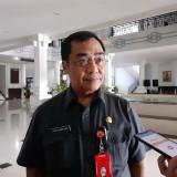Sudah Koordinasi dengan Kabupaten Malang, Pengerjaan Jalan Baru di Danau Jonge Makin Mantap