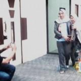 Mantan Kabid Olahraga Tersangka Pertama Korupsi Dispora Kabupaten Pasuruan Rp 918 Juta