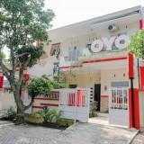 Sediakan 1.081 Kamar, Pemesanan OYO Hotels di Malang Tumbuh 328 Persen