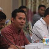 DPRD Justru Minta Wali Kota Probolinggo Buka kembali Dua Tempat Karaoke yang Pernah Ditutup