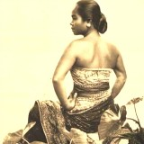 Gowok, Guru Kamasutra Jawa Abad 15