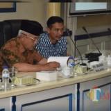 Jelang Perhelatan Akbar Akkopsi, DPKPCK Kabupaten Malang Cek Venue Pujon Kidul