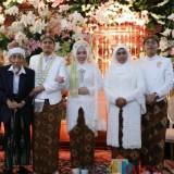 Mbah Moen Meninggal, Khofifah Kenang Pesannya Menjaga Jantung Indonesia di Pulau Jawa
