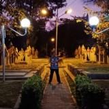 Kunjungi TPU Sukun, Ahli Cagar Budaya Ungkapkan Masih Ada PR