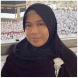 Darah Tinggi,  Satu Jamaah Haji Kota Batu Meninggal di Makkah