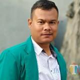 Iptu Andik Prasetyo, Waka Polsek Karangrejo / Foto : Istimewa / Tulungagung TIMES