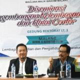 Giatkan Penelitian, Riset Kehalalan Produk Menjadi Fokus Utama UIN Malang