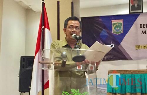 Menjamur, Begini Skema Izin Mendirikan Klinik di Kabupaten Malang