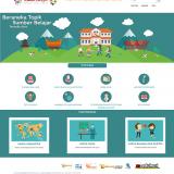 Siswa dan Guru di Kota Malang Kini Dapat Melakukan Kegiatan Belajar Mengajar melalui Aplikasi Rumah Belajar
