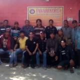 Pengurus Pawahikorta Tulungagung (foto : Istimewa / TulungagungTIMES)