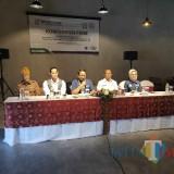 BPJS Kesehatan Beri Edukasi Khusus kepada Legiun Veteran Republik Indonesia