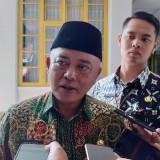 Belum Semua Bagus, Infrastruktur Sanitasi Seluruh Destinasi Wisata Kabupaten Malang Ditarget Perbaikan