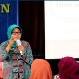 Dinas Pendidikan Kabupaten Malang: Sekolah Sejatinya Membangun Masa Depan
