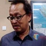 Layanan PDAM Banjir Komplain, Ketua DPRD Kabupaten Malang: Bawa Aduan ke Kami