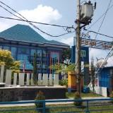 PDAM Kabupaten Cekik Pelanggan, Rumah Tangga Kecil Sebulan Bayar Rp 751 Ribu