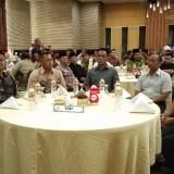 Pangdam V Brawijaya, TNI Siap Bantu Padamkan Kebakaran Hutan