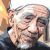 Tak Terima Imam Besarnya Disebut Serobot Doa di Pemakaman Mbah Moen, FPI : Orang Liberal Sukanya Melintir-Melintir