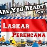 Lulusan S1 Bisa Ajukan Diri Jadi Laskar Perencana Kota Malang, Simak Syaratnya