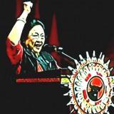 Megawati Emoh Bila Jatah Menteri PDI-Perjuangan Sedikit, Jokowi Jamin Lebih Banyak
