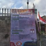 Pilkades Desa Gunungsari Buka Pendaftaran Tahap 2, Gara-Gara Hanya Punya 1 Bakal Calon Kepala Desa