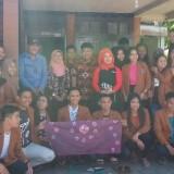 Berdayakan Masyarakat Harjokuncaran, Ini yang Dilakukan Mahasiswa KKN Unikama