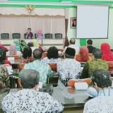 Minimalisir Kenakalan Remaja di Malang, Operasi Sayang Mendapat Apresiasi Positif Masyarakat