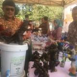 Tiga Tahun Kemendes Lahirkan 100 Program Inovasi Desa di Kabupaten Malang