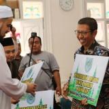 Wali Kota Probolinggo Imbau Hindari Bungkus Plastik Daging Kurban