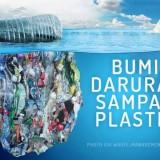 Kurangi Sampah Plastik, Dewan Sarankan Pemkot Malang Tiru Kebijakan di Bali