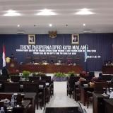 Macito Berhenti Operasi, Dewan Kembali Singgung Ranperda CSR