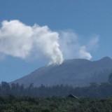 Tak Ingin Terjadi Kebakaran Lagi, Wali Kota Batu Imbau Masyarakat Lebih Waspada