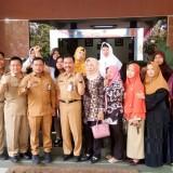 Cegah TKI Kembali ke Luar Negeri, Disnaker Kabupaten Malang Luncurkan Inovasi