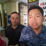 Kasus Bos Palu Jari Karyawannya, Polisi Segera Panggil Bos Triangel