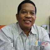 Korban Human Error KPU Surabaya Ini Akhirnya Lolos Yos Sudarso