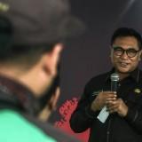 Berharap Jadi Simpul Perekonomian, Pemkot Malang Tunggu Realisasi Konektivitas JLS Jatim