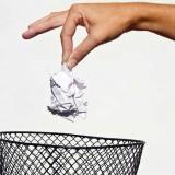 Buang Sampah Sembarangan di Kabupaten Blitar Bakal Dijerat Pidana