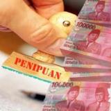 Oknum ASN Pemkot Malang Diduga Lakukan Penipuan, Inspektorat Sebut Belum Ada Laporan