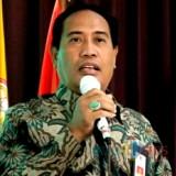 Rencana Stop Guru Honorer, Dinas Pendidikan Kabupaten Malang : Kita Masih Sangat Butuh GTT
