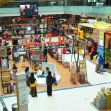 Surabaya Great Expo Kembali Digelar, Tarik Buyers Sekaligus Traders Investor