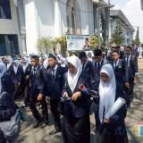 UIN Malang Pastikan Tak Ada Kekerasan pada Mahasiswa Baru saat Orientasi Pengenalan Kampus