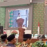 Buka KSM Jatim, Sutiaji: Malang Dapat Penghargaan Kota Kreatif, Wali Kotanya Lulusan Madrasah