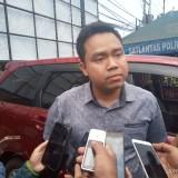 Kasus Bos Cafe Palu Jari Karyawannya, Polisi Target Dua Pekan Rampungkan Pemeriksaan dan Gelar Perkara