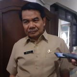 Namanya Dicatut dalam Kasus Penipuan ASN, Sekda Kota Malang Masih Tunggu Mediasi